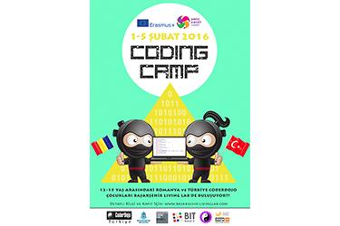 code-camp-ghv