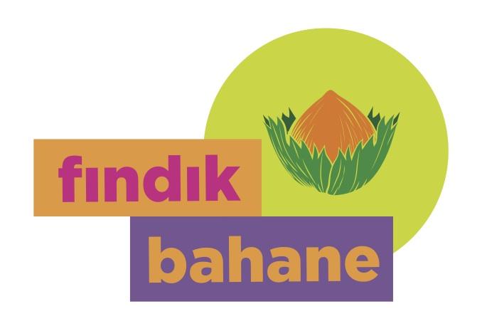 findik_bahane_logo