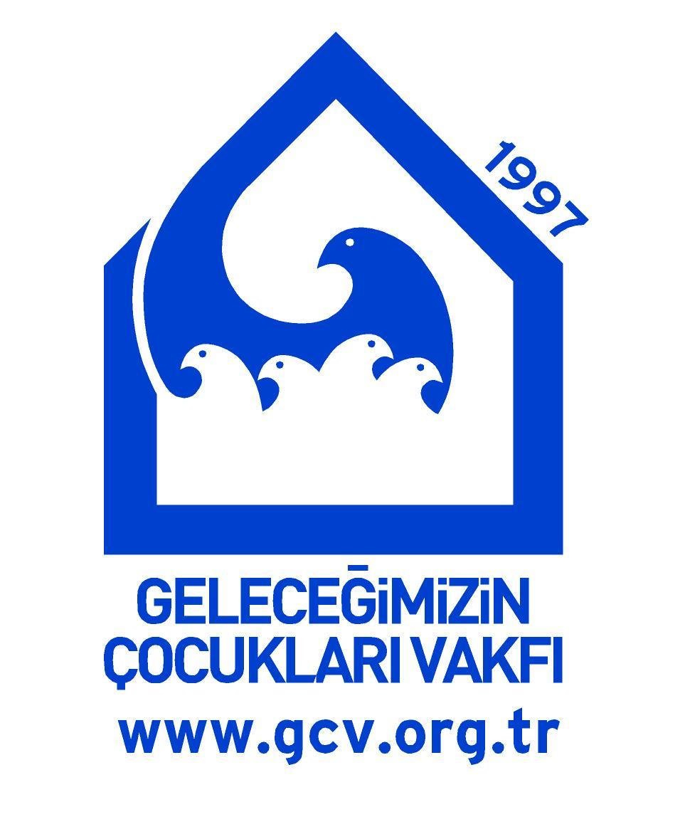 GCV logo1