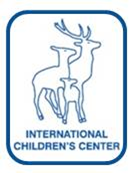 International-Childrens-Center-Logo