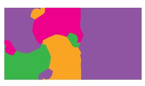 genchayat-logo
