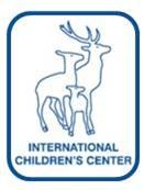 icc_logo[1]