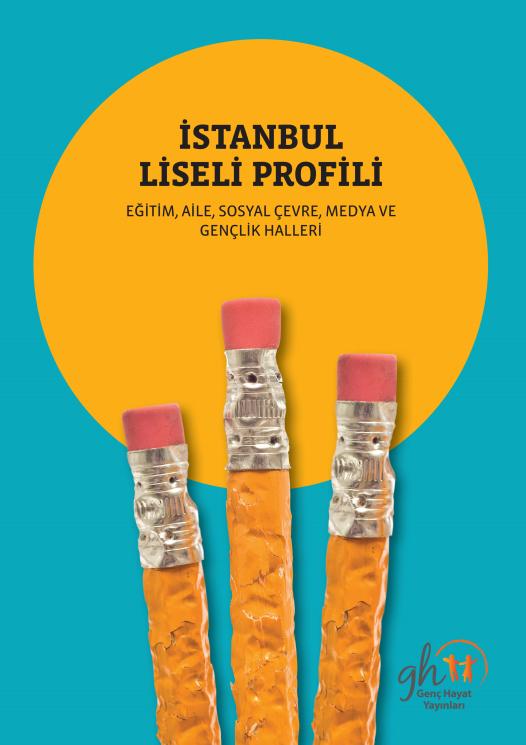 istanbul-liseli-profili