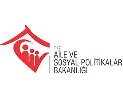 asp-bak-logo