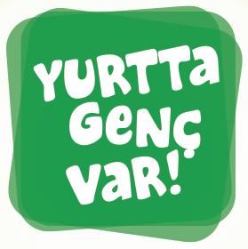 YurttaGencVarLOGO