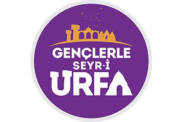 genclerle-seyri-urfa