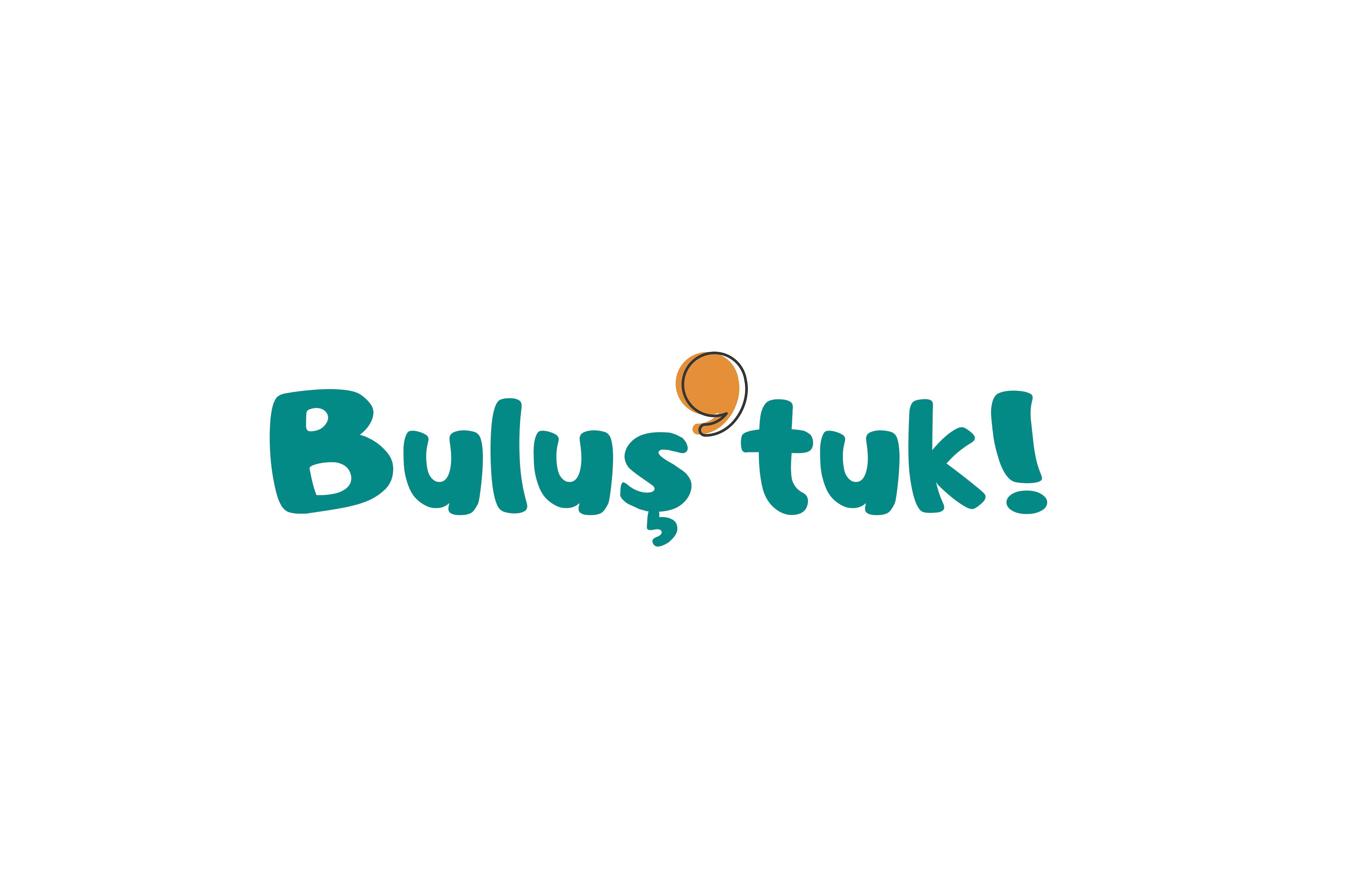 bulustuk-logo