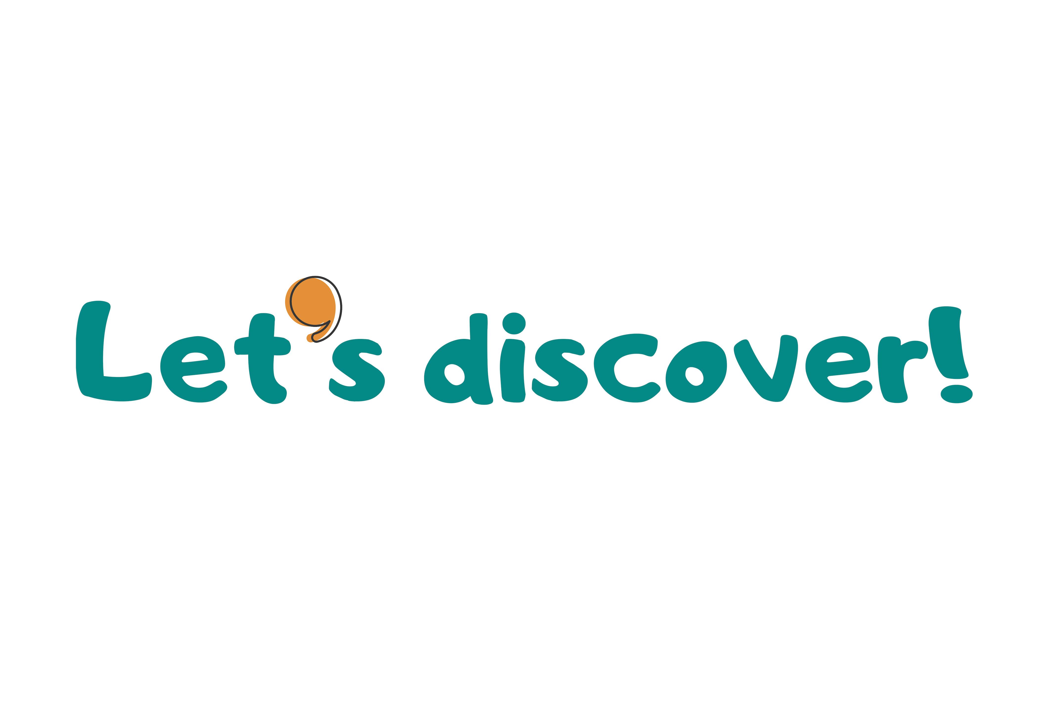 letsdiscover-logo