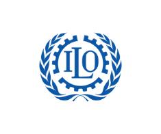 destekçiler logo (5)