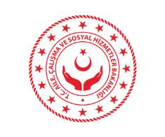 destekçiler logo
